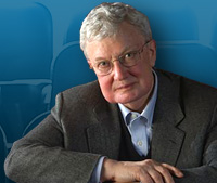 Roger Ebert - Rest in Peace 2