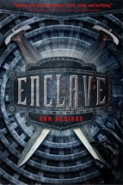 Enclave (previously Razorland)