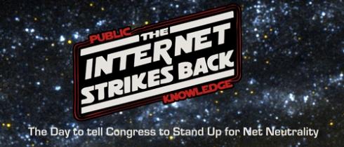 Internet Strikes Back Banner