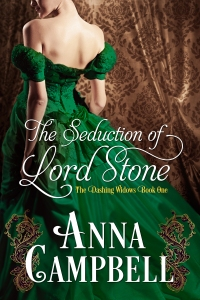 TheSeductionofLordStone