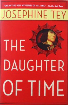 thedaughteroftime