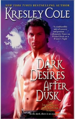 DarkDesiresAfterDusk