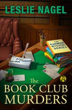 bookclubmurders