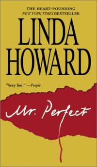mrperfectlindahoward